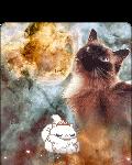 Internet Goblin's avatar
