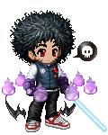 crawl00's avatar