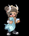 Childfish 's avatar