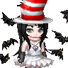 O_oBlood dollO_o's avatar