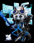 Xx-Black-Wolf-Angel-xX