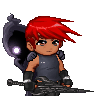 Shadow_Ninja_Ranger's avatar
