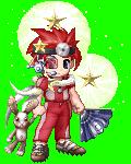 eric_ninja's avatar