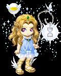 xxElealeh18xx's avatar