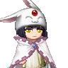 dark_rikku_93's avatar