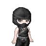Kanethedemon's avatar