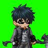 drakrider's avatar