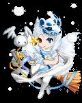 crystal blue25