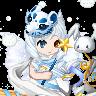 crystal blue25's avatar