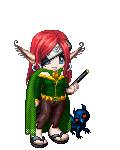 DemonAkasha's avatar