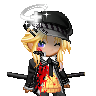I-Niko-I's avatar
