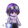 ociis's avatar