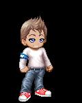 Cyco Records's avatar