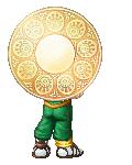 Theo-cyanate's avatar
