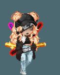 GanjaDollXx's avatar