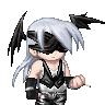 sexualisiert's avatar
