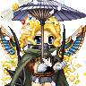 ChocolateDreams-x's avatar