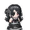 Yuyuzu-chan's avatar