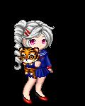 MinHeeRin's avatar