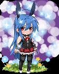 TheOfficialBlackRabbit's avatar