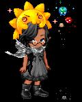 forgetten-angel15