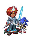 ketsin hakeshori's avatar