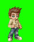 jordanissohot246's avatar