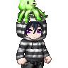 crimsonscalpel's avatar