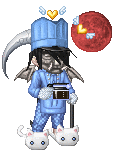 xXx-Demo-xXx's avatar
