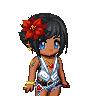 ItsBebaNiqquhx3's avatar