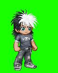 ksm84's avatar