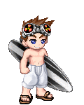 ItsABroStory's avatar
