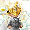 Motenshii's avatar
