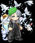 Wym_Clock's avatar