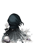 iWorship Zelda's avatar