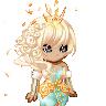 l a z i e - o8's avatar
