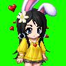 stunna_tay's avatar