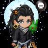 crash-clash's avatar