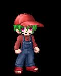 MorningFox's avatar