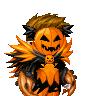 WrathofThanos's avatar