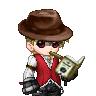 rlon's avatar