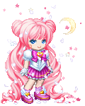 Miini Mooon's avatar