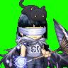 Urashima_Kanako's avatar
