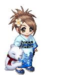 lil_toujo_love's avatar