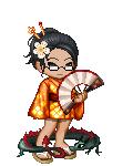 C3llo J3llo's avatar