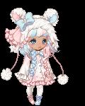 Music4Lyfe101's avatar
