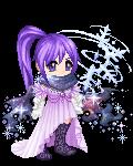 Nylothic's avatar