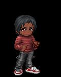 Calvin Takami's avatar