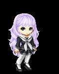 Unihorny's avatar
