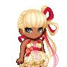 Bonita AppIebum's avatar